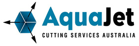 Aquajet Cutting