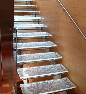 glassstairs23